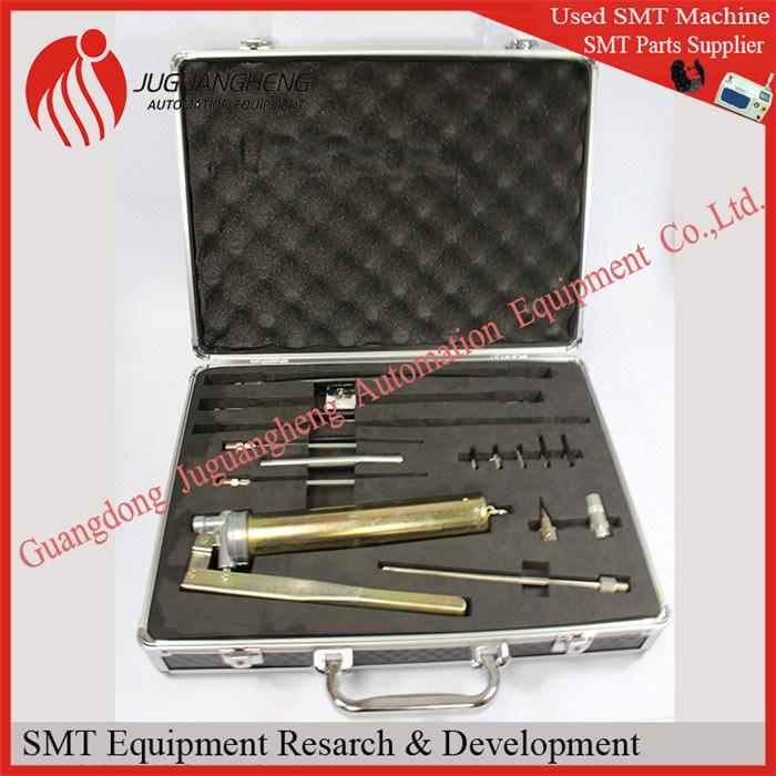 Original SMT FUJI Grease Gun 70g 80g Hand Grease Gun Awpj8202