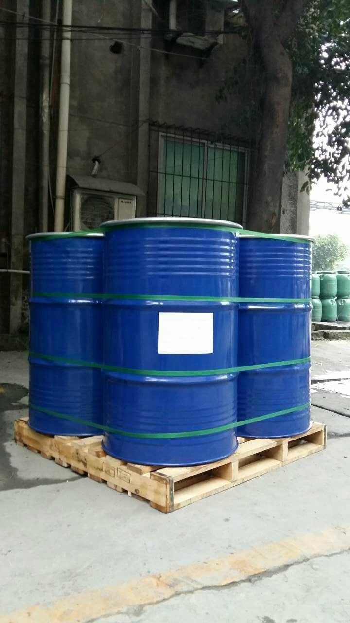 CN-28 Series Anti-Heavy Hydrocarbon Catalyst
