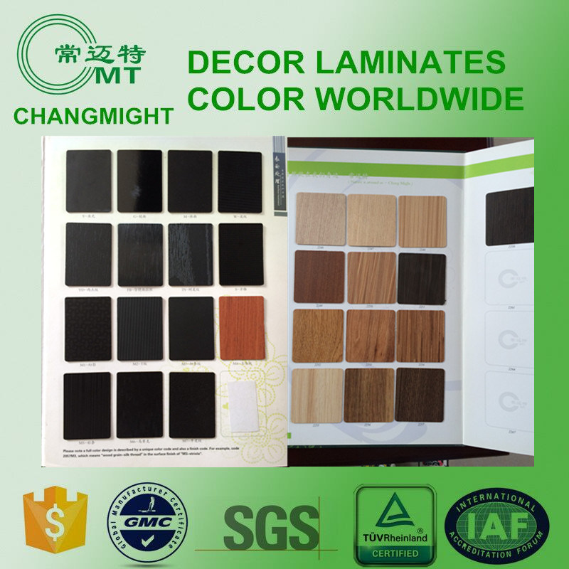 Laminated Shower Panels/Wholesale Formica Laminate/HPL
