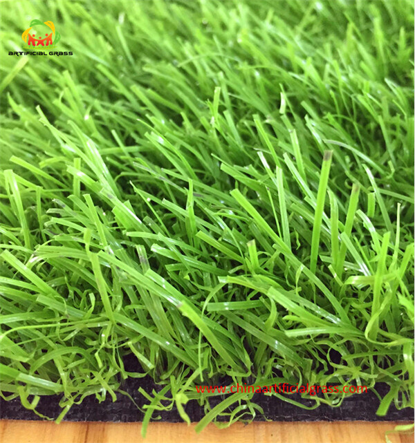 Professional Landscaping Artificial Garden Grass Syhtnetic Grass