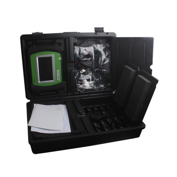 Autoboss V30 Elite, Auto Scanner