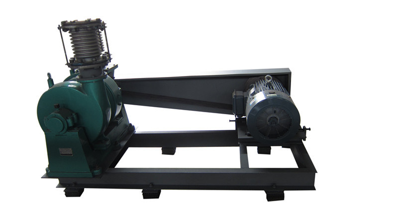 Xianglin Grinder/Grinding Machine/Pulverizing Machine/Milling Machine/Crusher