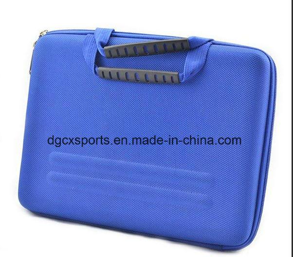 2018 Super Protector Hard EVA Laptop Case Bag