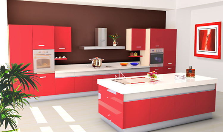 Solid Wood Rta Kitchen Cabinets with Wood Kitchen Cabinet Doors also