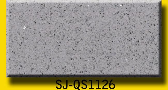 Artificial Classic Quartz Stone Slabs
