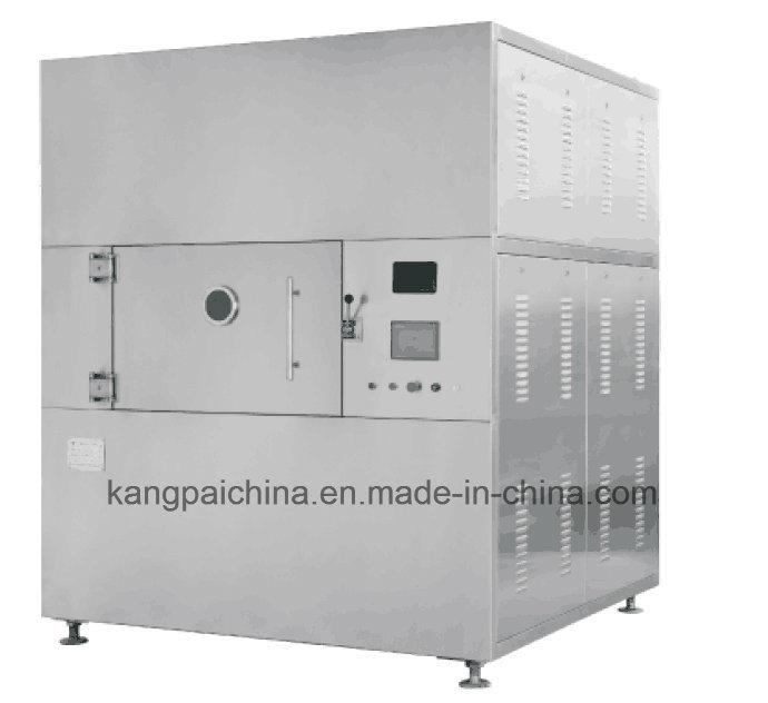 Kwxg Cabinet Type Microwave Sterilizing Dryer/ Box Sterilization Oven