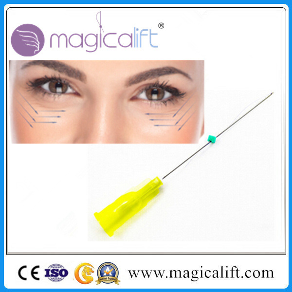 Surgical Sterile Absorbable Pdo Suture