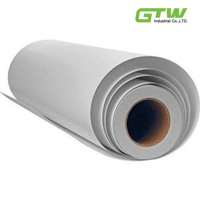 "Hot Sale 80GSM Sublimation Paper in 64"" Size for Sublimation Printing"