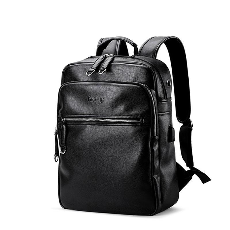 Top Selling Teenager Packbag Travel Backbags School Handbags (3402)