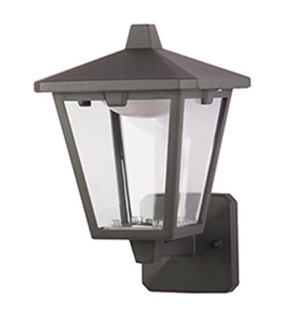 Ce/RoHS LED Garden Wall Light 8W