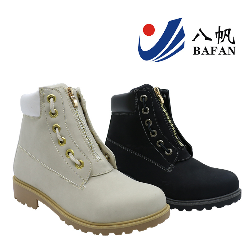 2017 Fashion Women Boot Bf170196