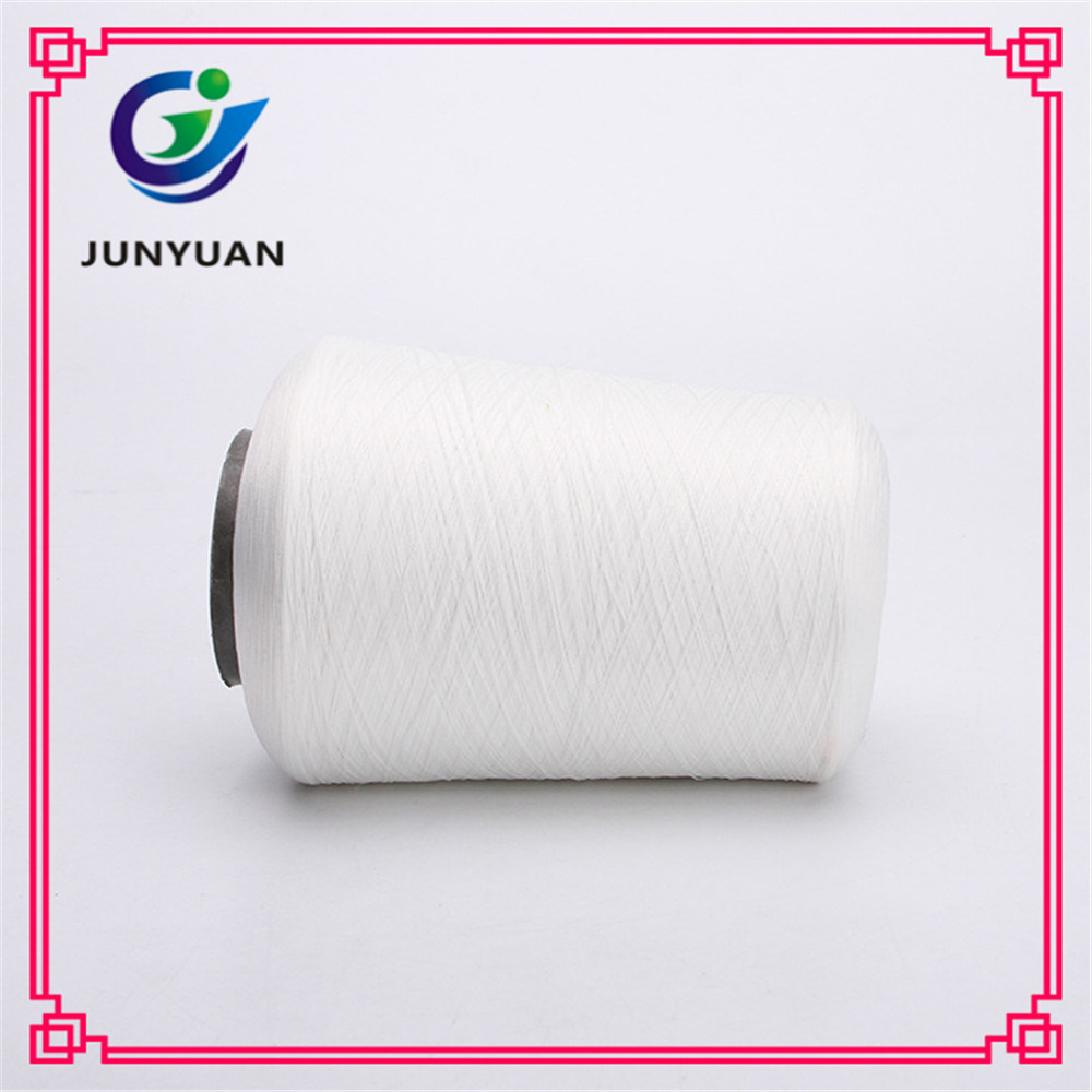 Factory Hot Sales Spun Thread Polyester