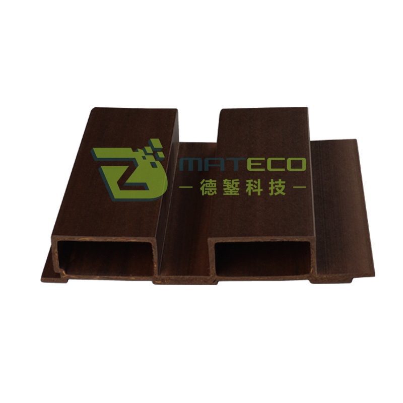 Healthy Wallboard for Building with SGS (Wallboard-192X34)