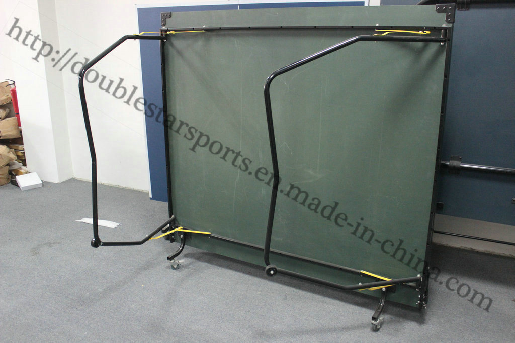 Folding Table Legs Ping Pong Table