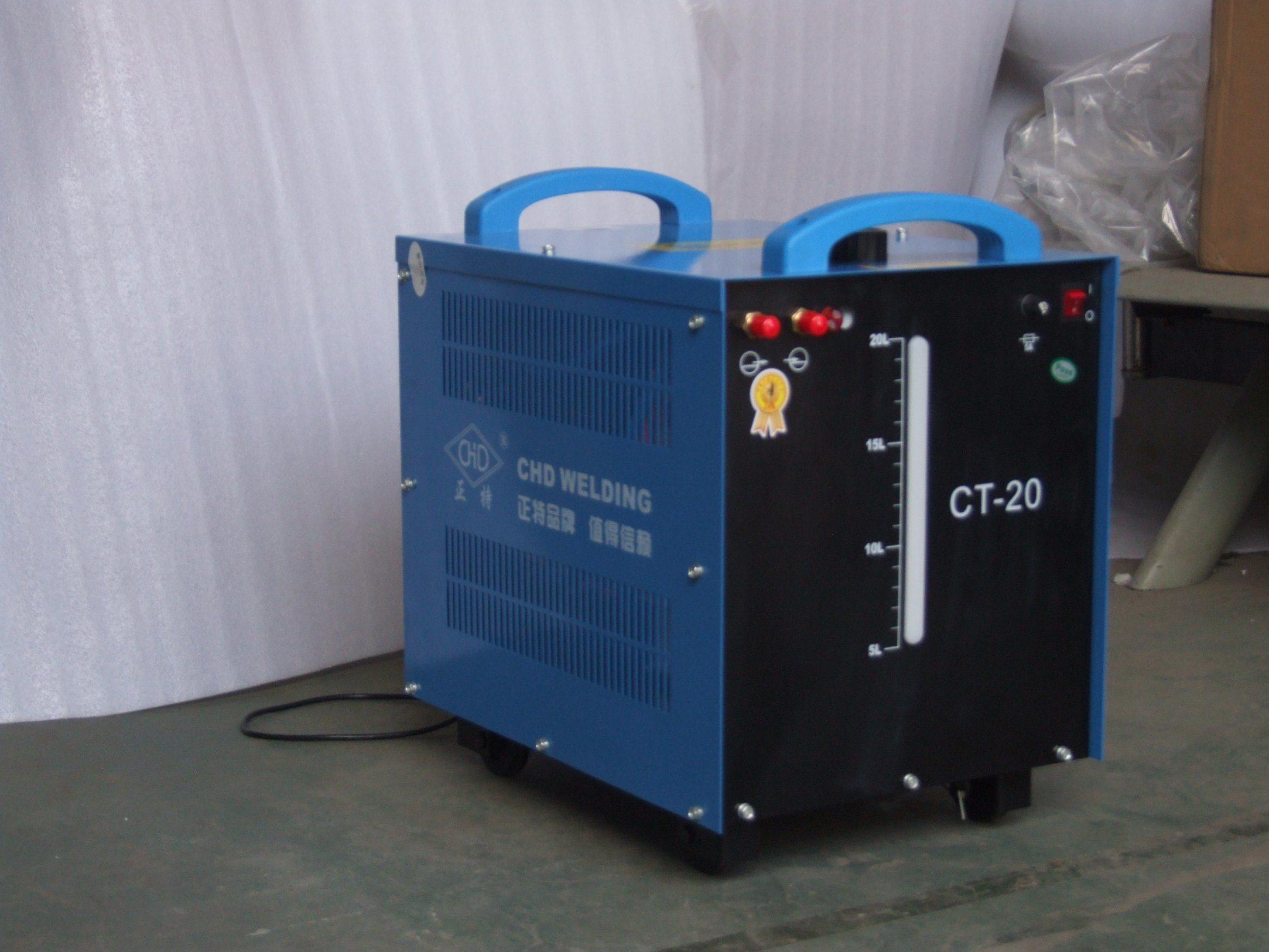 400AMP Manual Plasma Cutting Machine Plasma Source LG 400