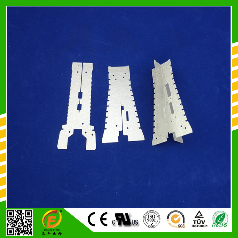 Mica Insulating Part for Mica Heater