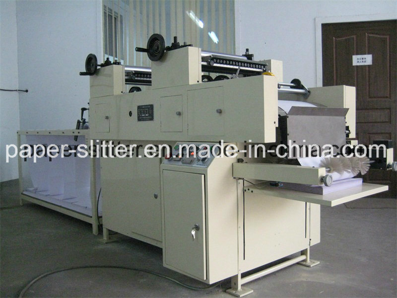 Pack to Pack Collator