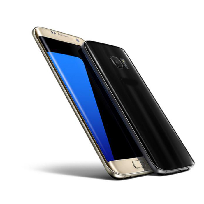Original Cell Phone S7 / S7 Edge, Unlock Genunine Mobile Phone Smart Phone