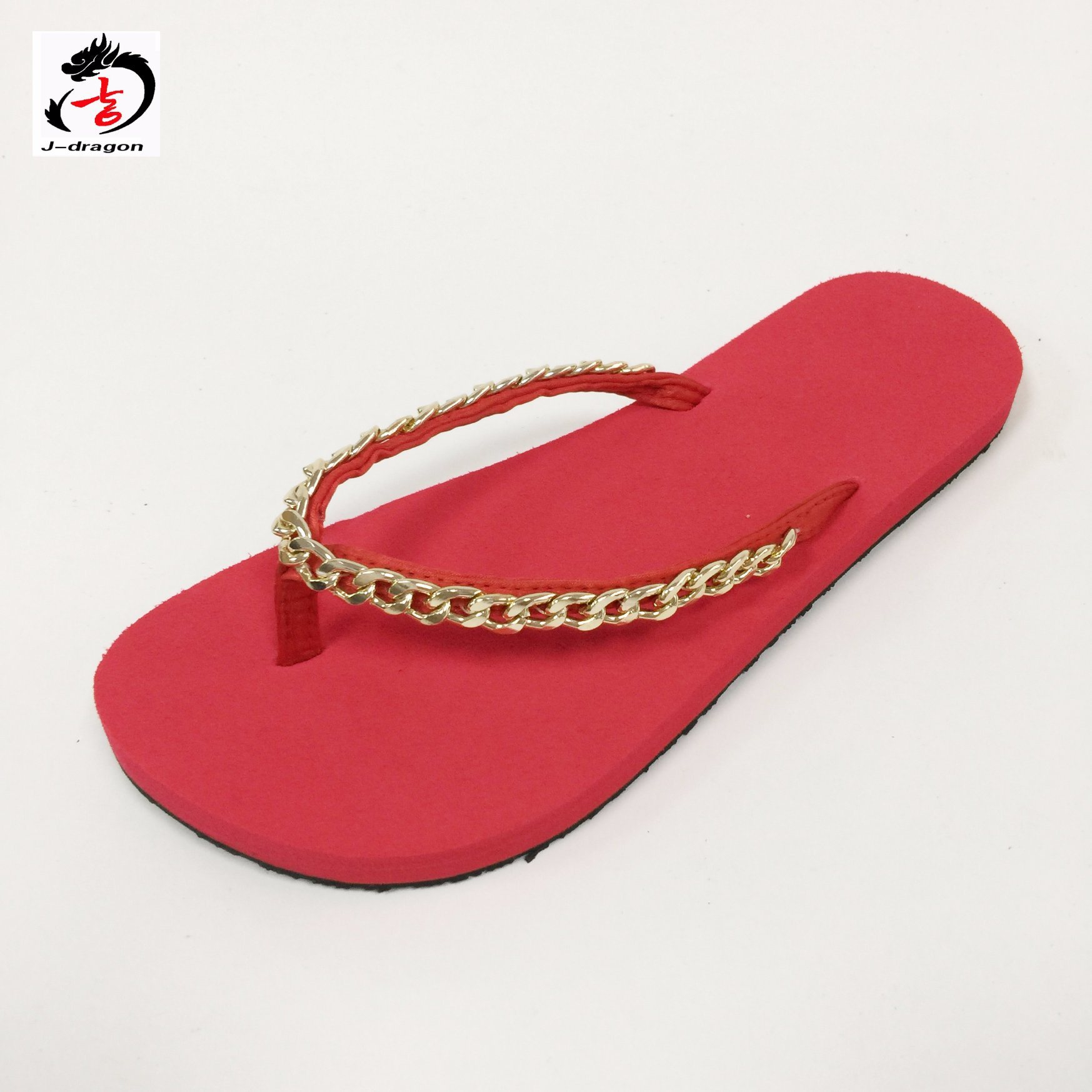 Fashion Design Women Flip Flop