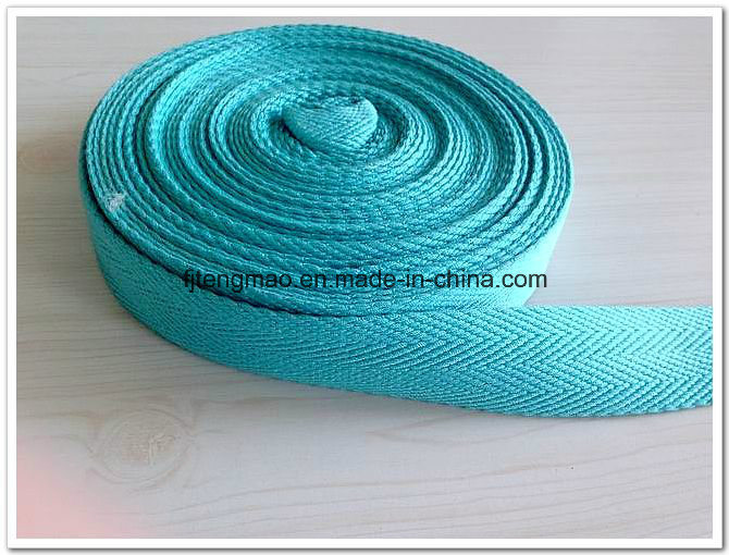 30mm Qqual Cotton Belt for Textile