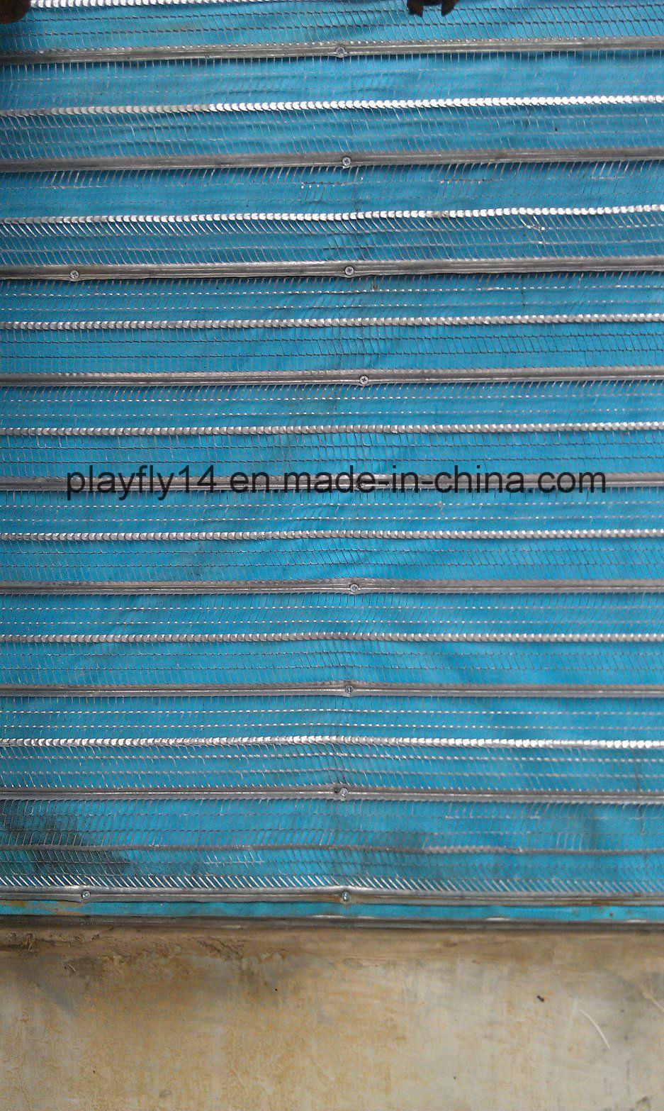 Playfly Accessory U-Shaped Metal Nail