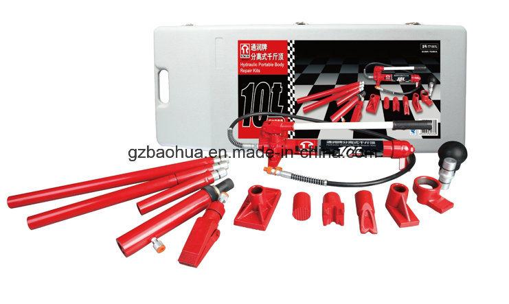 T71003L Hydraulic Jack/ Portable Jack
