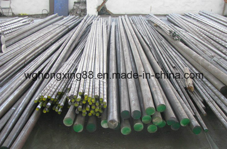 Alloy Steel Round Bar 20mncr5, 16mncr5 Alloy Steel Bar