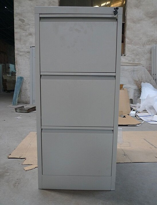 Steel Furniture (SA-FC-001-2D)
