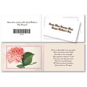 ... Gift Card Holder - China Wedding Cake Gift Card Holder, Wedding Gift