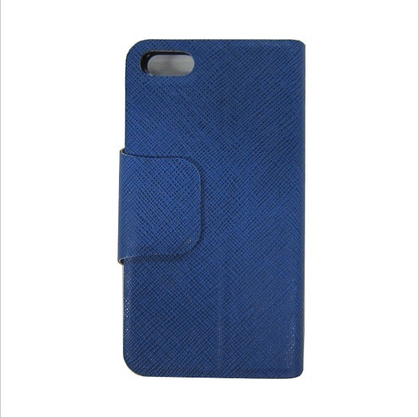 Mobile Phone Cases Related Keywords u0026 Suggestions - Mobile Phone Cases ...