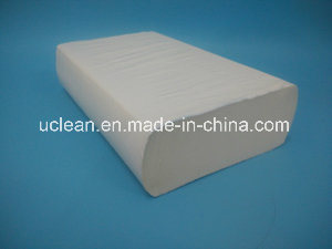 Ultraslim Fold Hand Towel Ut2424r