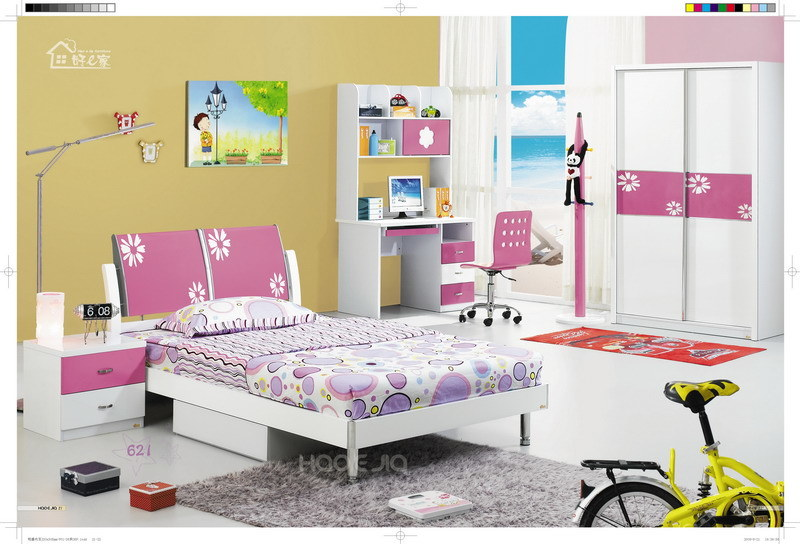 china hot kids bedroom set 621 photos pictures made