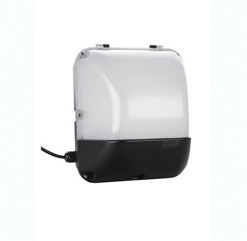 LED Bulkhead Lamp IP65 Ik09 CE SAA