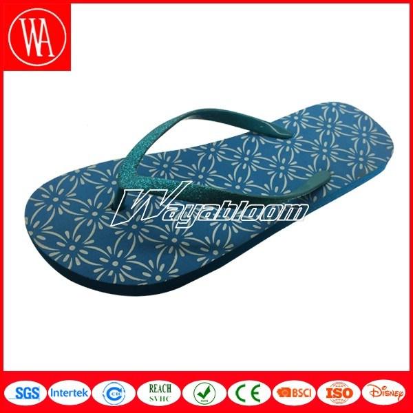Women or Children Colorful Sandal Idoors Comfort Slippers