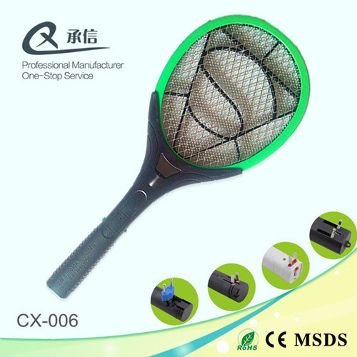 LED Electric Insect Killer
