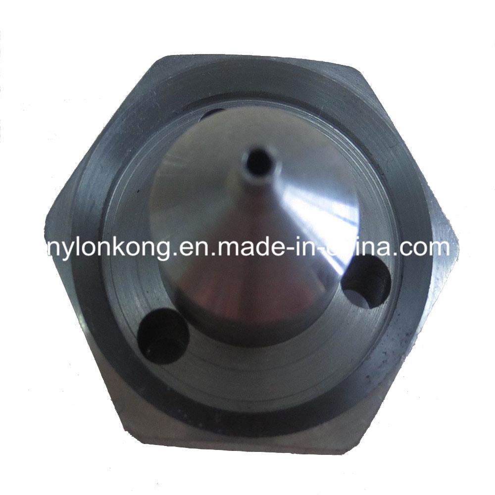 CNC Machining Part (nlk-p-7)
