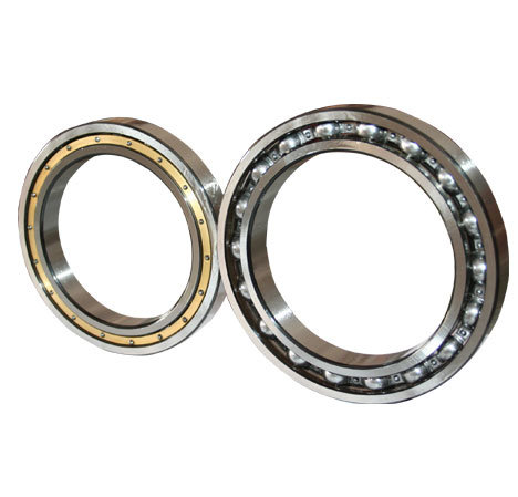 6806 ZZ Thin-Walled Metric Bearings