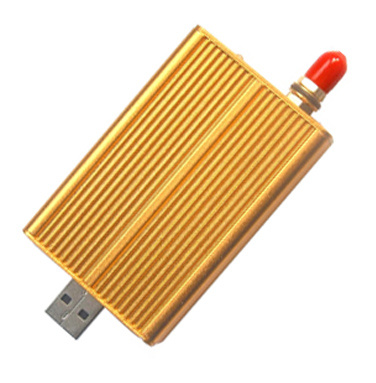 Wireless USB GSM/GPRS Modem