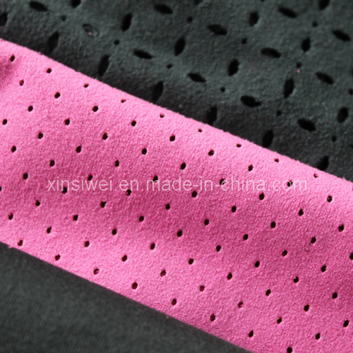 Two-Way Spandex Fabric