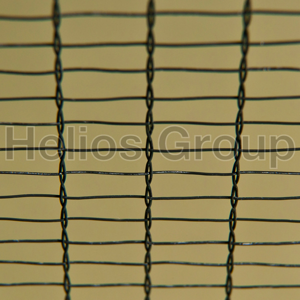 Leno Monofilament Anti Hail Net Mesh Size 7X2.2mm