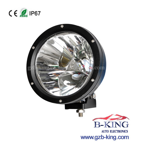 IP67 Best Quality 45W Car/ Truck CREE LED Work Light