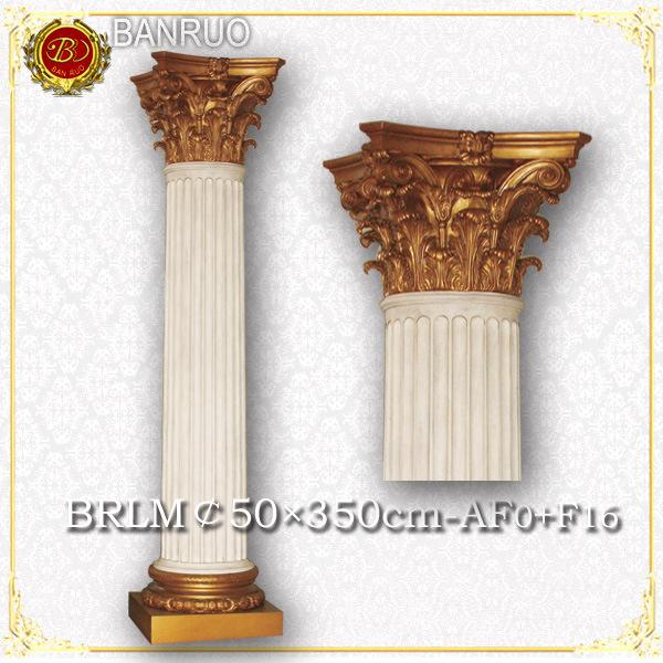round pillar decoration. House round pillar designs decor  The Best 100 Round Pillar Decoration Image Collections deathgrip