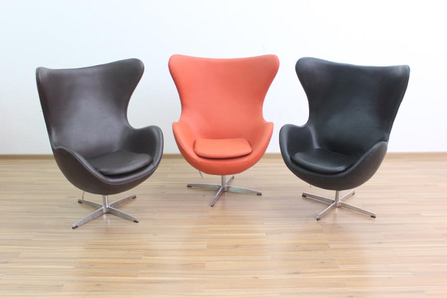 de stoel van het ei arne jacobsen a073b de stoel van het ei arne jacobsen a073b. Black Bedroom Furniture Sets. Home Design Ideas