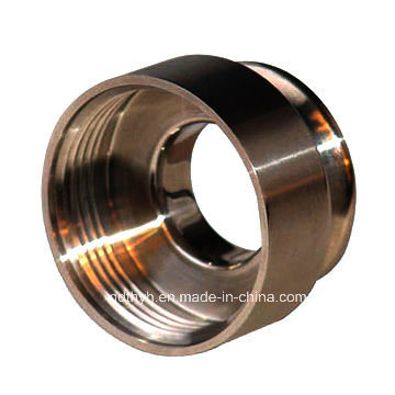 OEM Metal Sand Casting, Ductile Iron Casting, Steel Casting with CNC Machining