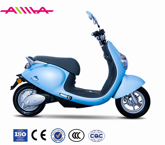 Hot Selling! 2016 China New Design Scooter Electric Mobility Scooter
