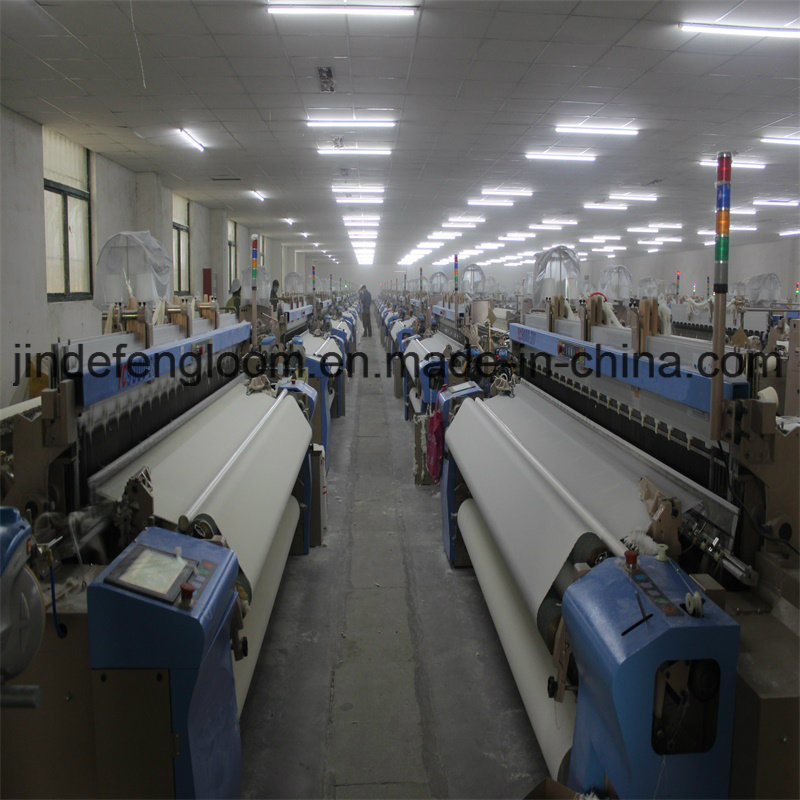 High Quality Air Jet Weaving Loom for Cotton Fabric Weaving