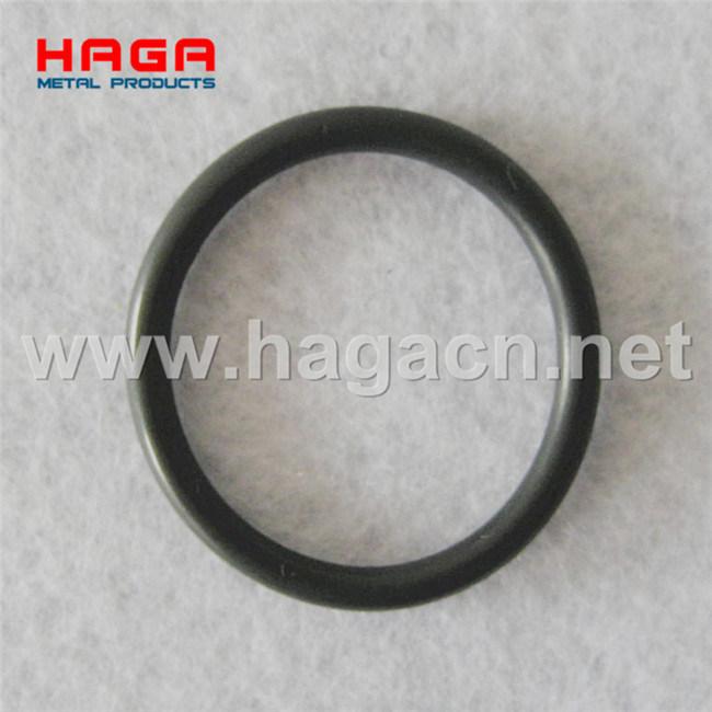 As568 Bs1806 Metric Buna O-Rings