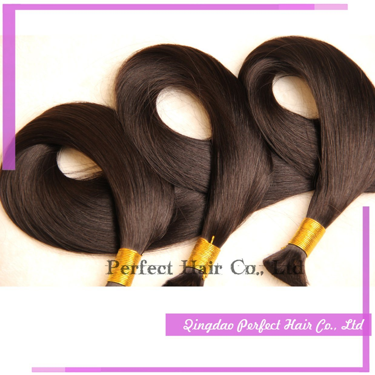 Chinese weave hair choice image hair extension hair highlights chinese import sites armenian virgin cheap weave hair online chinese import sites armenian virgin cheap weave pmusecretfo Image collections