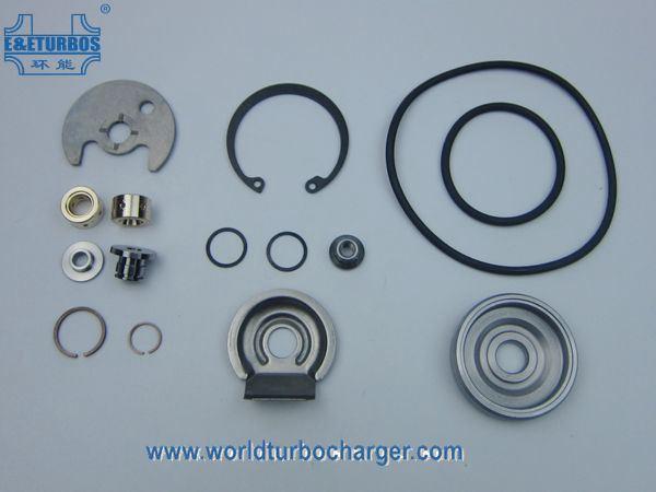 TF035 Repair Kit Turbo Parts 49135-02100 49135-02200