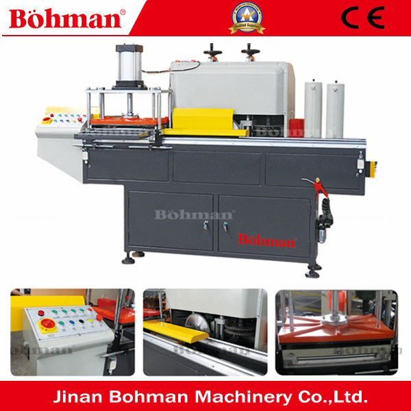 End Milling Machine Windows and Doors Machine End Milling Cutter